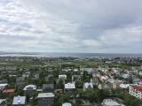 Iceland-Land- (234)