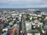 Iceland-Land- (235)