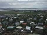 Iceland-Land- (237)
