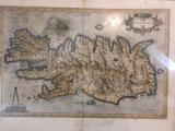 Iceland-Land- (24)