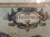 Iceland-Land- (25)