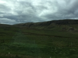 Iceland-Land- (262)