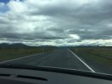 Iceland-Land- (263)