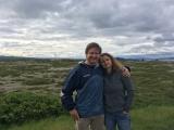 Iceland-Land- (265)