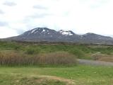 Iceland-Land- (266)