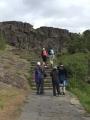 Iceland-Land- (276)