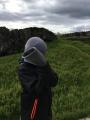 Iceland-Land- (279)
