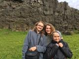 Iceland-Land- (288)