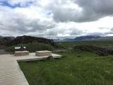 Iceland-Land- (289)