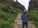 Iceland-Land- (295)