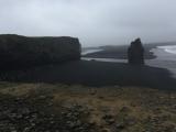 Iceland-Land- (30)