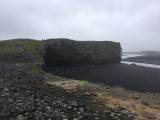 Iceland-Land- (31)