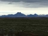 Iceland-Land- (313)