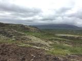 Iceland-Land- (315)
