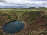 Iceland-Land- (317)