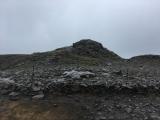 Iceland-Land- (34)