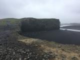 Iceland-Land- (36)