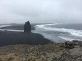 Iceland-Land- (37)