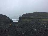 Iceland-Land- (39)