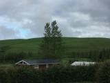 Iceland-Land- (43)