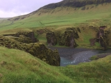 Iceland-Land- (45)