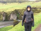 Iceland-Land- (46)