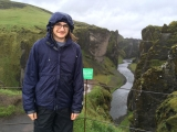 Iceland-Land- (47)