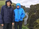 Iceland-Land- (48)