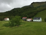 Iceland-Land- (5)