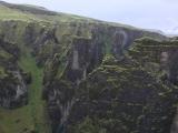 Iceland-Land- (55)