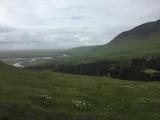 Iceland-Land- (56)