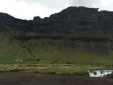 Iceland-Land- (64)