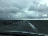Iceland-Land- (66)