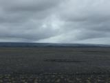 Iceland-Land- (68)