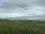 Iceland-Land- (75)