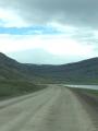 Iceland-Land- (79)