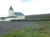 Iceland-Land- (87)