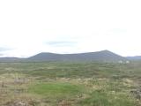 Iceland-Land- (88)