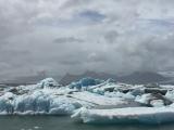 Iceland_Sea (1)