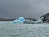 Iceland_Sea (10)