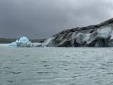 Iceland_Sea (11)