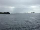 Iceland_Sea (113)