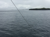 Iceland_Sea (114)