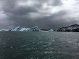 Iceland_Sea (12)