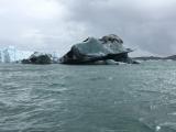 Iceland_Sea (13)