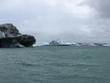 Iceland_Sea (14)
