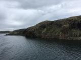 Iceland_Sea (149)