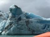 Iceland_Sea (15)