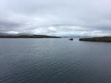 Iceland_Sea (150)