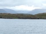 Iceland_Sea (151)